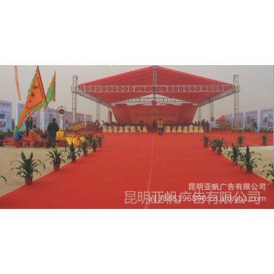 大型活动策划 商品促销活动创意策划 云南省内各地会务及活动策划