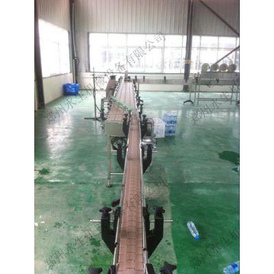 非标自动化设备定制|非标自动化生产线厂家—郑州水生机械