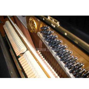 供应广西钢琴调律 维修 二手钢琴
