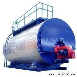 供应化工设备金华进口清关/化工设备进口清关代理+办理进口商检换证