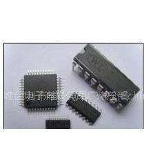 供应供应 小家电 专用语音芯片方案IC  声音ic  (WTV系列)