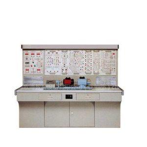 供应高性能电工·电子技术实训考核装置