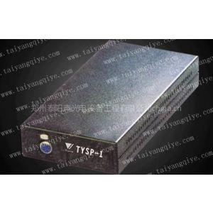 供应TYSP-1单路适配器