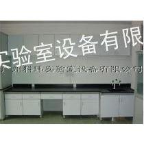 供应广州科玮供应 全钢结构边台