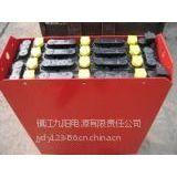 供应合力叉车电池厂家-合力叉车电瓶价格