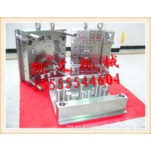 供应专业设计制造精密五金连续模具、冲压模具、级进模具、自动模具