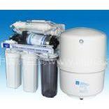 产品名称:康富乐RO B3电磁阀纯水机