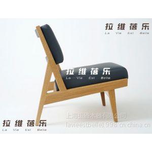 供应上海工厂直销酒店沙发 餐饮店会所沙发 西餐厅沙发可按需定制