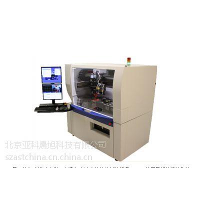 DIE BOND/粘片机/固晶机/共晶机/环氧机/全自动共晶环氧机PALOMAR 3800