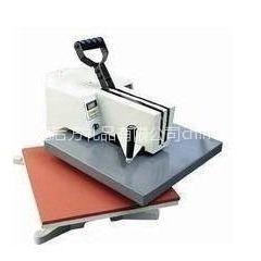 供应苏州南京无锡常州有没有哪里有可以能定做买卖到烤杯烫画热转印机DIYt恤印照片机器设备卖定做的地方