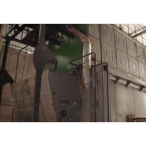 供应供应二手锅炉 20T16KG燃油燃气锅炉 二手燃油气锅炉大全