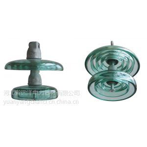 供应供应pd-1绝缘子、ED-1/ED-2.电压吊瓶