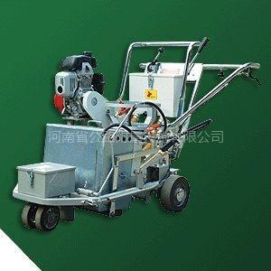 供应自行式热熔标线机/马路划线机/马路标线机