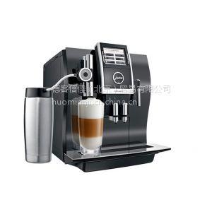 供应优瑞咖啡机Z9|优瑞咖啡机专卖店