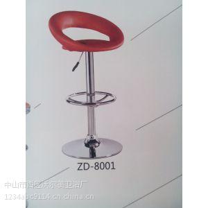 供应找餐桌椅就来中山沃尔美 成品新货上市 款式多多