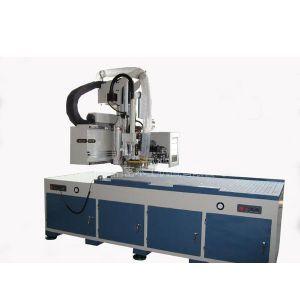 供应数控机械 木工机械 多功能数控木工加工中心