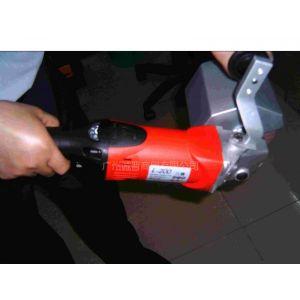 供应不锈钢抛光机电动金属抛光机 手提拉丝机