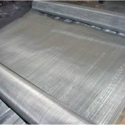 供应河北安平上善2-635目不锈钢网过滤材料
