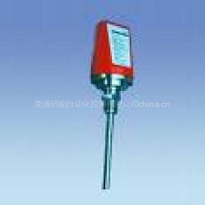 7ML5001西门子超声波变送器进口液位检测和控制设备