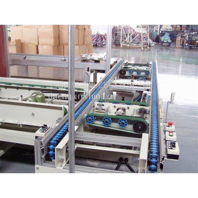 供应上海电动工具装配流水线 上海气动工具装配流水线 上海勇辉牌流水线