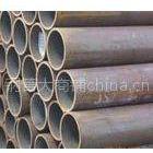供应S275JR钢结构钢管 S275JR无缝钢管