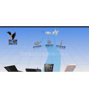 北京扬翼文化提供解决方案动画模拟展示片制作服务