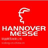 2016汉诺威传动展