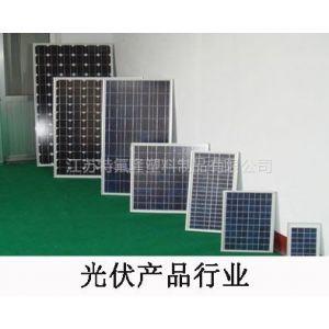 供应太阳能层压机层压布