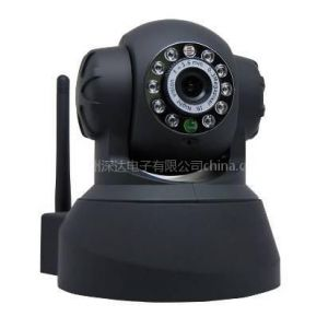 承接福州监控工程 网络监控 远程监控 防盗报警