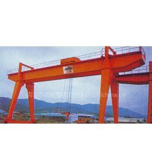 供应青岛集装箱专用起重机 集装箱吊具厂家价格