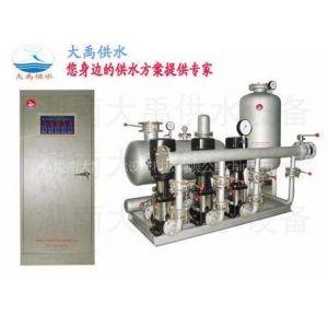 供应广东无负压供水设备,节资、节能、节水、卫生、环保