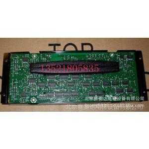 供应提供KM713110G04 通力电梯配件KM713110G04电路CAN板