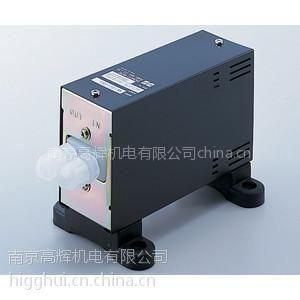 供应日本EMP磁力泵MV-600G