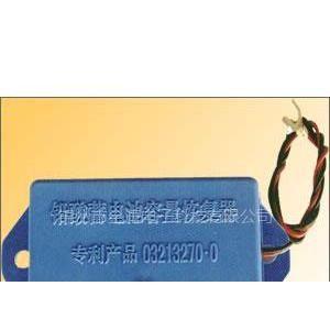 供应铅酸蓄电池恢复器
