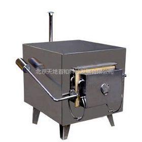 马弗炉XL-2/北京天地首和科技发展有限公司马弗炉