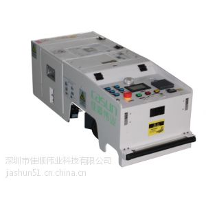供应CASUN AGV厂家|AGV磁条配件|AGV价格