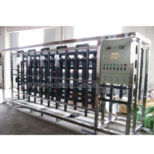 供应电镀废水回用设备