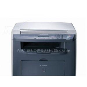 合肥佳能打印机/多功能一体机售后维修服务13605519149