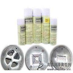 供应铝挤型工业高温润滑剂