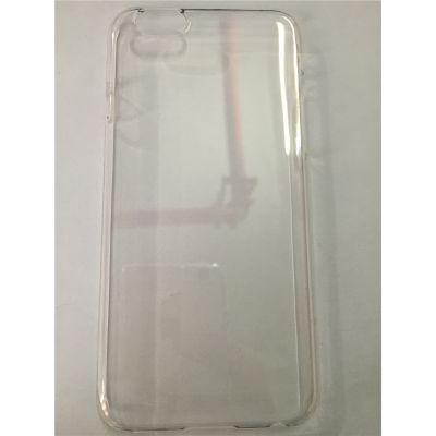苹果6 iphone6手机保护壳素材光面单底