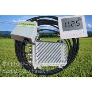 供应【二氧化碳记录仪】 二氧化碳记录仪价格,二氧化碳记录仪生产厂家