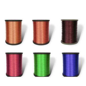 供应漆包铜线,改性聚酯漆包铜线,自溶漆包铜线,