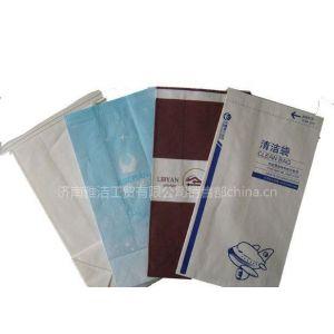 供应呕吐纸袋,清洁纸袋
