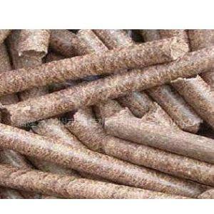 供应南安生物质木屑颗粒燃料 热风炉