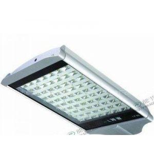 供应大量采购LED路灯、LED投光灯、LED水底灯、LED洗墙灯、LED埋地灯找能节视品牌
