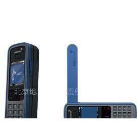 供应海事卫星电话IsatPhone Pro