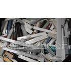 供应禅城区废铝回收公司,禅城长期高价收购废旧金属电器
