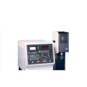 供应经久耐用进口微量元素分析仪化检仪器设备