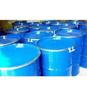 供应卫生材料环保水性离型剂