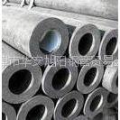 供应高压锅炉用无缝管ST45.8/111